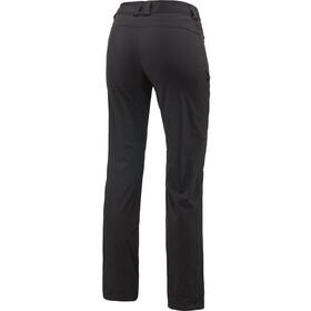 Haglöfs Morän Pantalones Mujer, true black